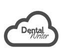 DentalWriter Cloud
