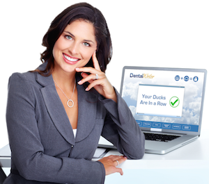 Dental Writer™ Software - TMJ & Dental Sleep Medicine Medical Billing Software