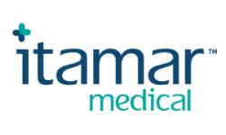 itmar medical