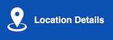 location details button