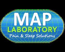 Map Laboratory