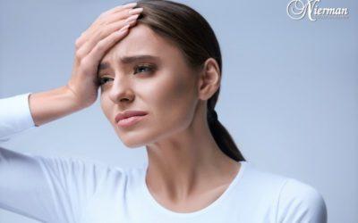 The Deeper Connection Between Migraines, Sleep Apnea, and TMD