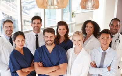Dental Sleep Medicine Market Continues to Grow