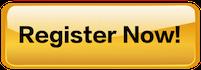 Register Now! button