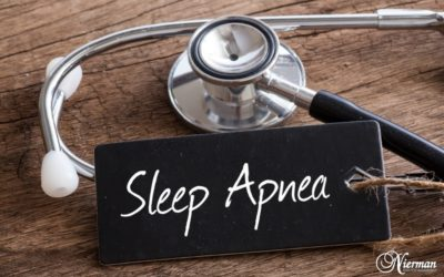 The Link Between Sleep Apnea and Other Health Conditions
