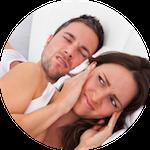 Dental Sleep Medicine Seminars & CE Courses
