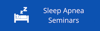 sleep apnea seminars