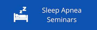 2016 CE Seminars