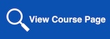 View Course Page Button